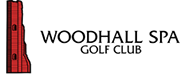 woodhall spa logo